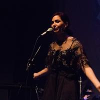 Camila Khodr - Era Índigos